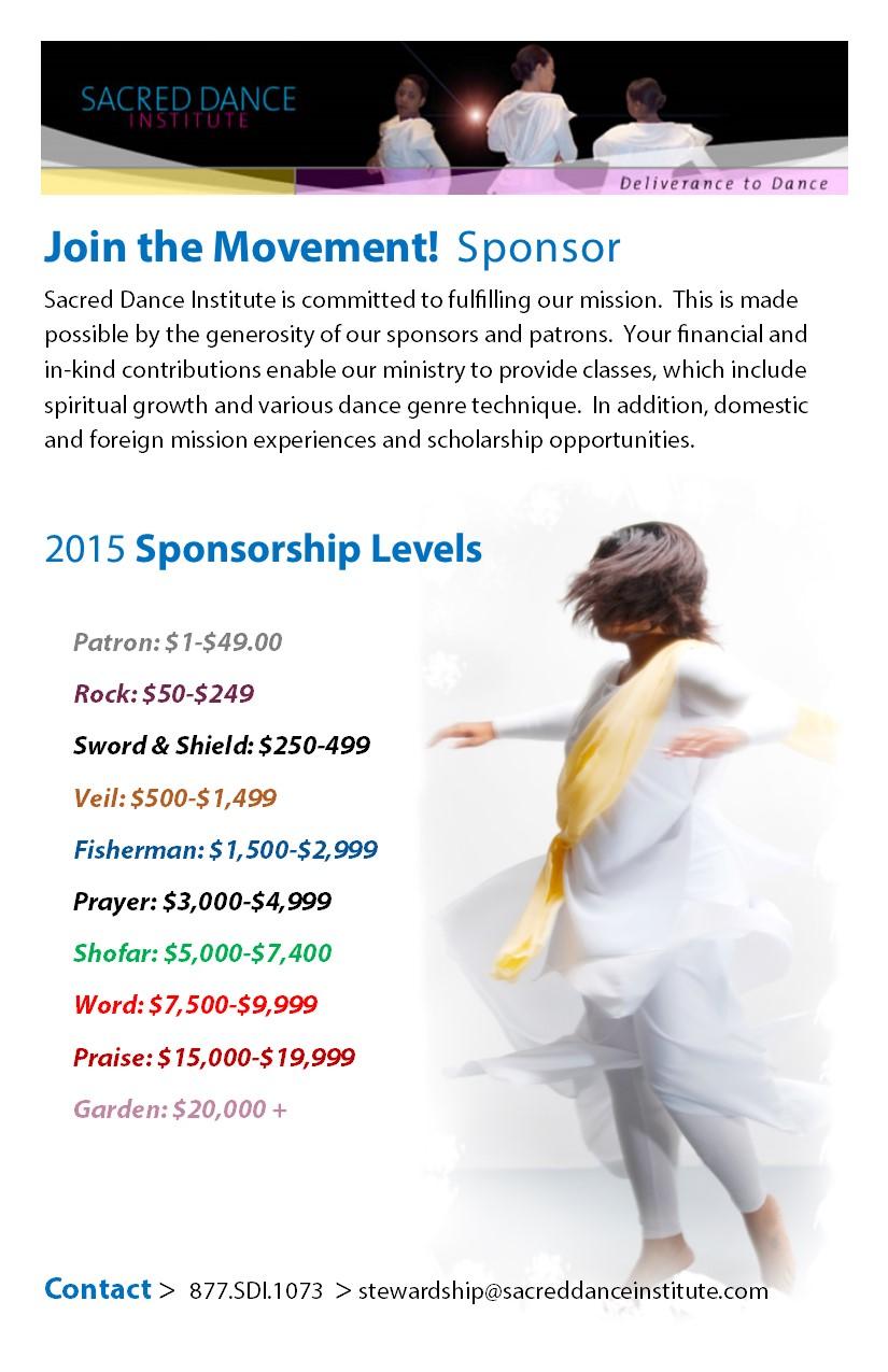 2015 sponsorship_flyer
